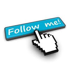 comportarse en redes sociales