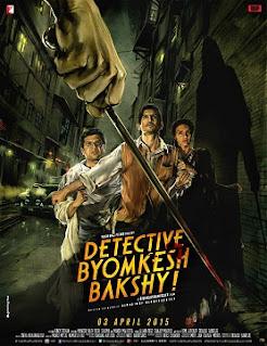 Detective_Byomkesh_Bakshi_poster_Sushant