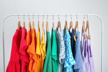 दिवाली मे नए कपडों का महत्व