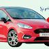 Concurs Gelfix - Castiga o masina Ford Fiesta