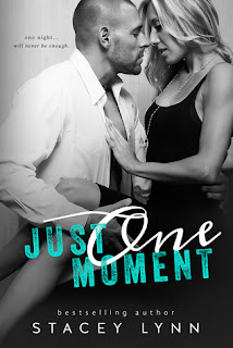 http://tammyandkimreviews.blogspot.com/2016/01/release-blitz-and-reviews-just-one.html