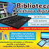 Biblioteca Cristiana Digital - Versión 3.1