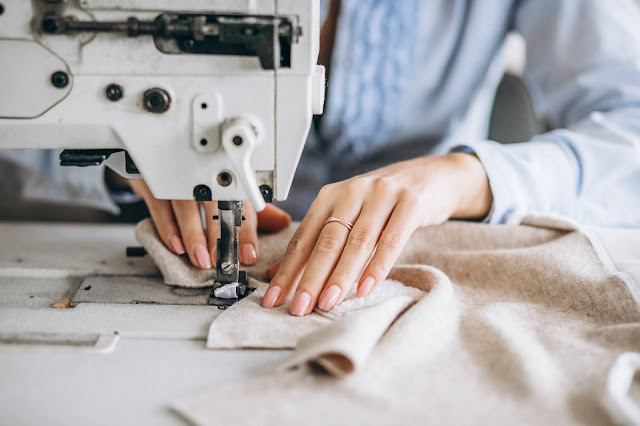 Where Is Clothing Manufacturers For Startups