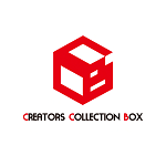 CREATORS COLLECRION BOX