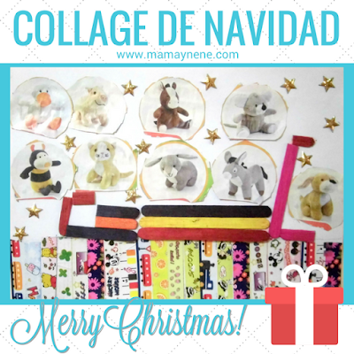 COLLAGE-FREEBIES-MAMAYNENE-BLOG-NIÑOS-CREATIVIDAD-MAMIMISS-MAMA-BLOGGER