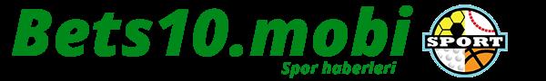 Bets10 Mobi Bets10 mobil, promosyon ve bonus haberlerine ek olarak spor haberleri, spor istatistikleri ve dahası.