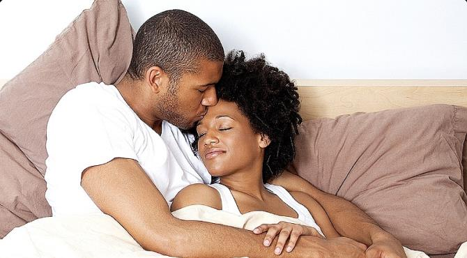 Healthy relationships are based on mutual respect, trust, support, and good communication, as explained in an article by the Hall Health Center at the University of Washington. However, healthy relationships take a lot of work, and the one thing you need to make it stronger is by developing effective and healthy communication.