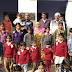 स्व. मुरलीधर शर्मा की 26वीं पूण्यतिथि पर जरूरतमंद बच्चों को स्वेटर वितरित