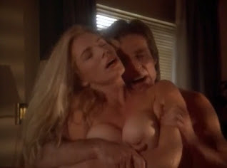 Shannon Tweed-Séduction nocturne 1994 online
