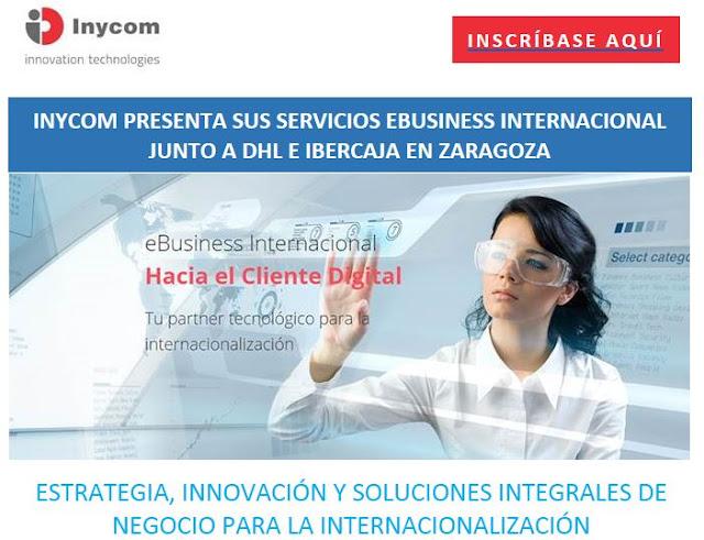 https://www.simplydhl.com/e-commerce-zaragoza?campaigncode=20160906_Jornada_DH_IBERCAJA&lf1=9221594313f724854131546d59271918
