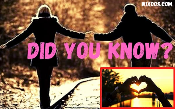 Did you know? Surprising facts to impress your loved ones