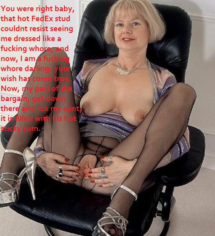 Cuckold cleanup collection 2 - 2 8
