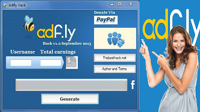 adfly money machine adfly money generator adfly money making adfly money earn adfly money hack adfly money withdrawal adfly money ad adf.ly money adf.ly money adder.exe adfly alternative money adfly make money bot make money adfly blackhat adfly money per click adfly cost money adfly payout adf.ly earn money does adfly earn money easy adfly money adfly make money hack adfly make money online adf.ly make money adfly how much money per click adfly links make money money with adfly