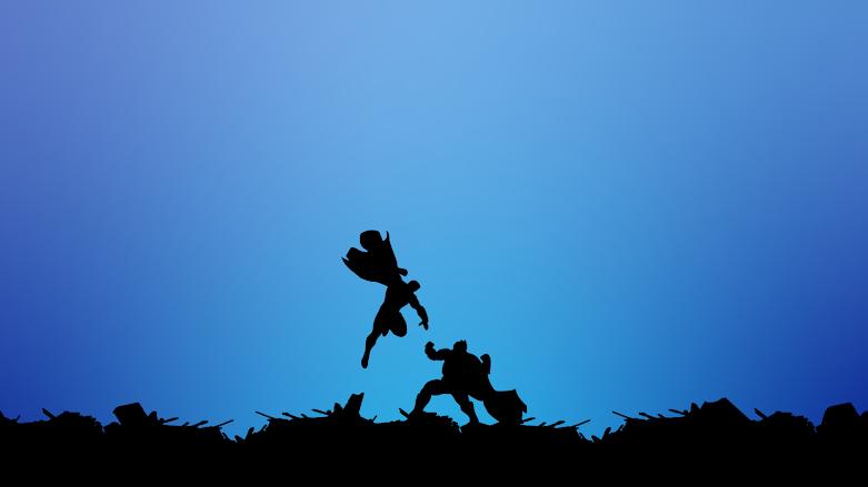 batman-vs-superman-desktop-laptop-mac-wallpaper