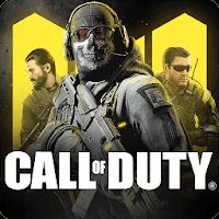 Call of Duty: Mobile 1.6.13 APK + MOD + OBB