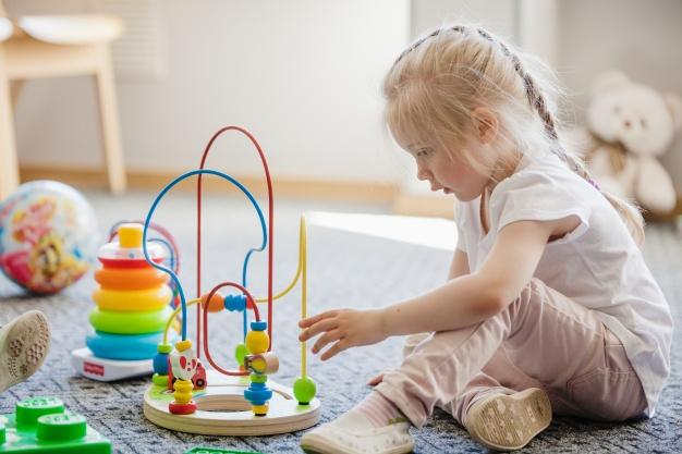 العاب لتعلم اللغة الانجليزية Educational games for kids with Pororo in English
