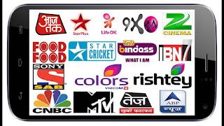 Apne TV: Watch Online Indian TV Shows, Dramas, Serials   Apne TV Hindi Serials 2019-2020