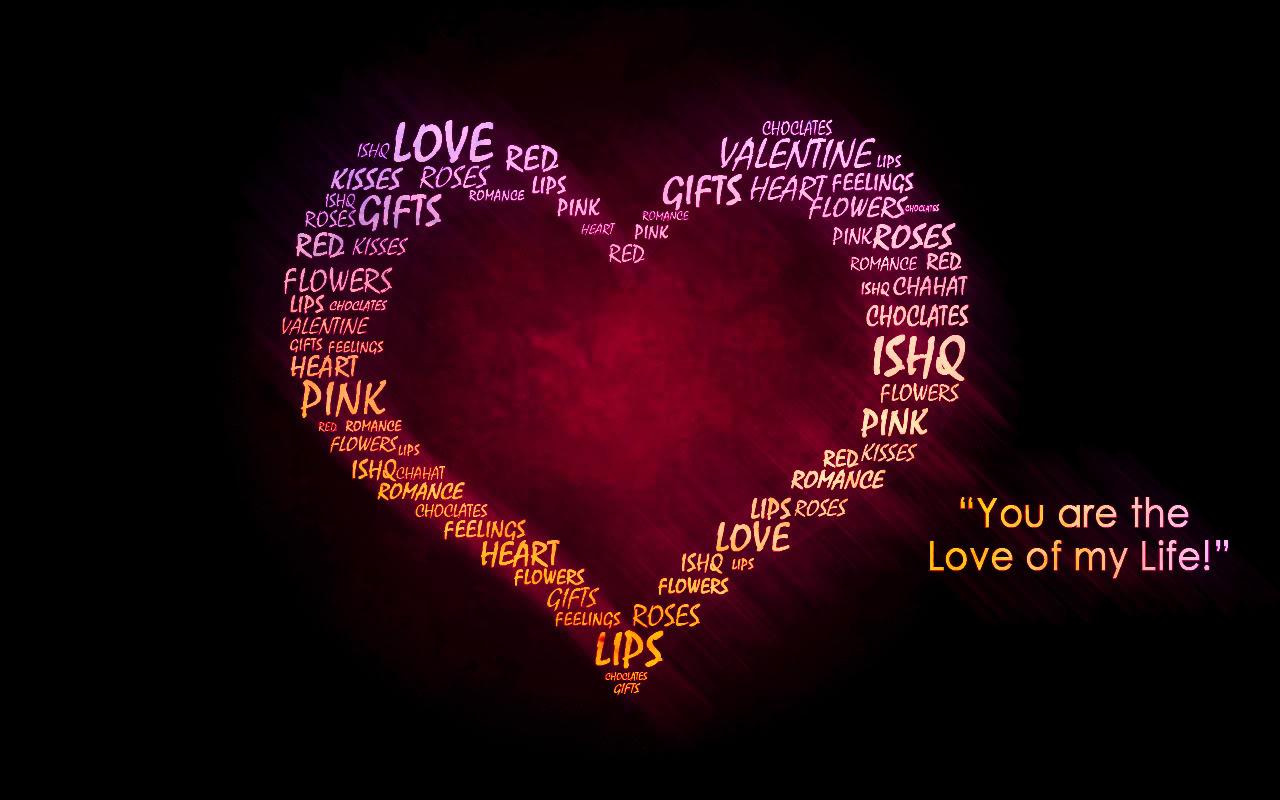 Hellolittleflamingo Love Quotes