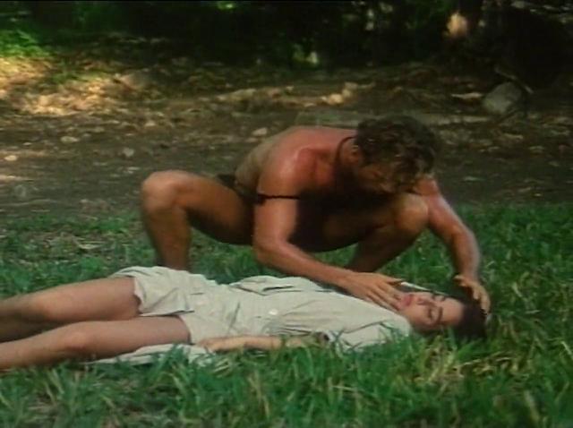 1995 jane dvdrip tarzan hindi movie x of shame 300mb (18+) Tarzan