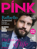 http://www.amazon.it/Pink-magazine-Italia-1/dp/889950301X/ref=sr_1_4?s=books&ie=UTF8&qid=1462381377&sr=1-4&keywords=pink+magazine+italia
