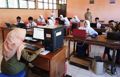 Definisi Sarana dan Prasarana Dalam Pendidikan