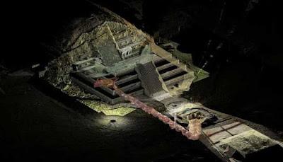 templo-Quetzalcoatl