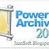 PowerArchiver 2015 02.15.04 For Windows Final Version