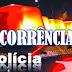 Suicídio, mortes, acidente e furto neste final de semana em Canoinhas