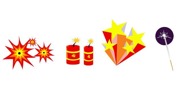 graphic design logo creator holiday