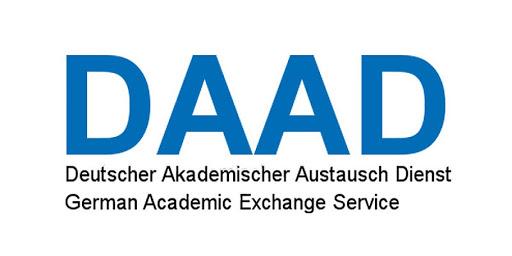 منح DAAD  للطلاب الدوليين برسم سنة 2021/2022