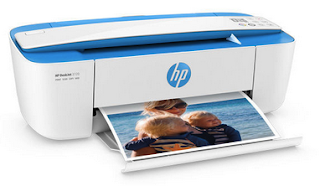 HP DeskJet 3700 Driver Download - Windows, Mac