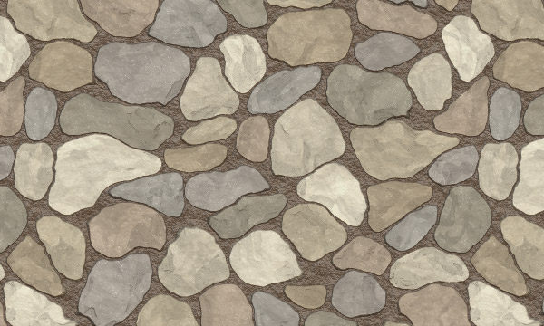 Preview of Stone House Patterns