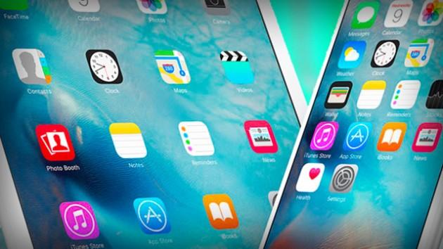 iOS 10 ultime notizie e novità: inchiostro invisibile (testi e foto a comparsa)