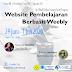 #OnTRACK Ep 1 | Website Pembelajaran Berbasis Weebly