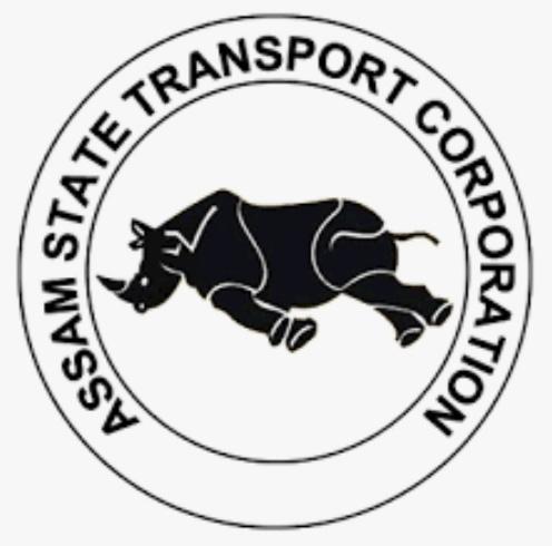 Assam State Transport Corporation Admit Card 2020 @ Exam Notice for Post- Electrician,Mechanic, Fitter, MMV & Welder