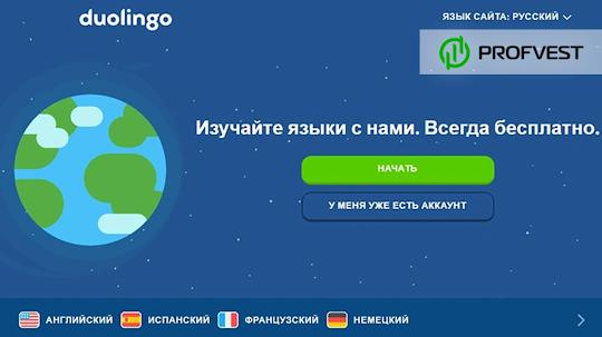 Duolingo IPO: перспективы и возможность заработка