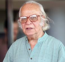 Yash Pal Biography Age, Height, Profile, Family, Wife, Son, Daughter, Father, Mother, Children, Biodata, Marriage Photos.