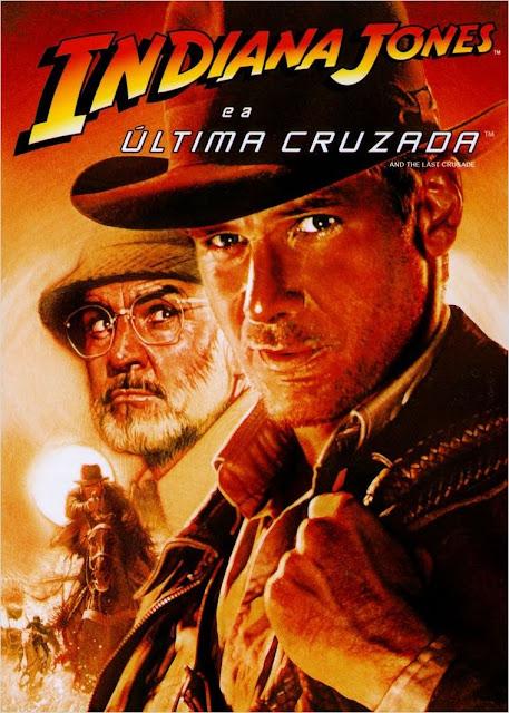 Indiana Jones filmes década de 80 han solo star wars morre dr jones indy harrison ford ultima cruzada final de semana férias
