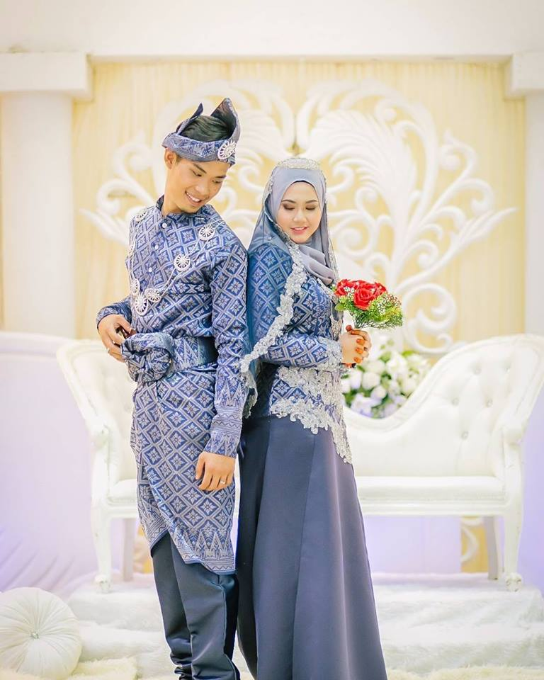 Sheifa Bridal And Event