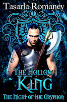 https://www.amazon.com/Hollow-King-Night-Gryphon-Book-ebook/dp/B07CJ733PH/ref=sr_1_1?ie=UTF8&qid=1526494816&sr=8-1&keywords=tasarla&dpID=610ll2u5ooL&preST=_SY445_QL70_&dpSrc=srch