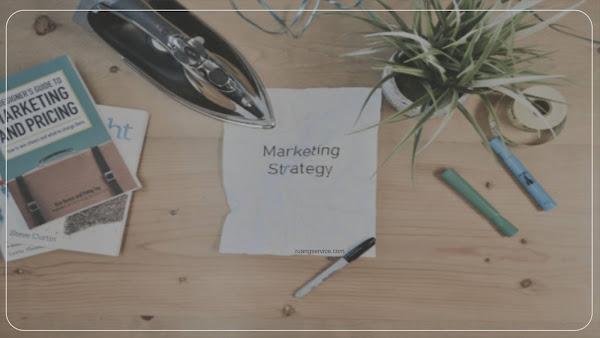 Strategi Pemasaran Digital, Strategi Pemasaran Digital 2021