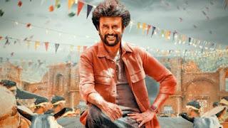 Darbar Full Movie Download In Malayalam