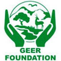 Geer Foundation Recruitment 2017, www.geerfoundation.gujarat.gov.in