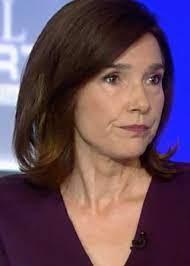 Susan Ferrechio Age, Wiki, Biography, Husband, Washington Examiner