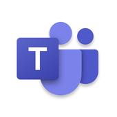 تحميل تطبيق Microsoft Teams للأيفون والأندرويد APK