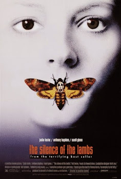 The Silence Of The Lambs อำมหิตไม่เงียบ