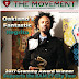 The Movement - May - Print Edition