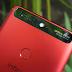Smartphone Dengan RAM 6 GB Plus Dual Kamera Termurah Yang Telah Hadir di Indonesia