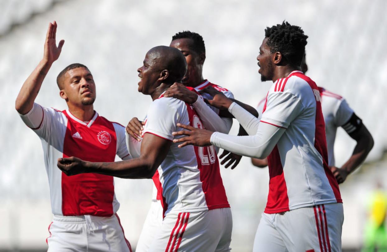 GladAfrica Championship: Gameweek 5 Preview