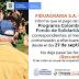 ! Están pagando subsidios  del programa Colombia Mayor en Riohacha ¡